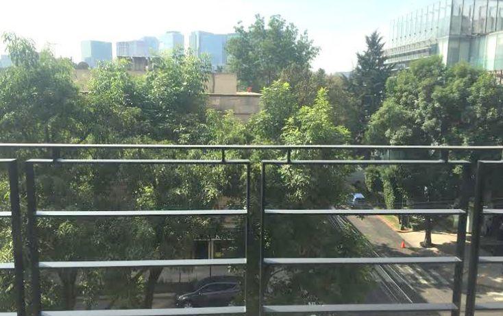 Foto de departamento en renta en, polanco iv sección, miguel hidalgo, df, 1694646 no 06