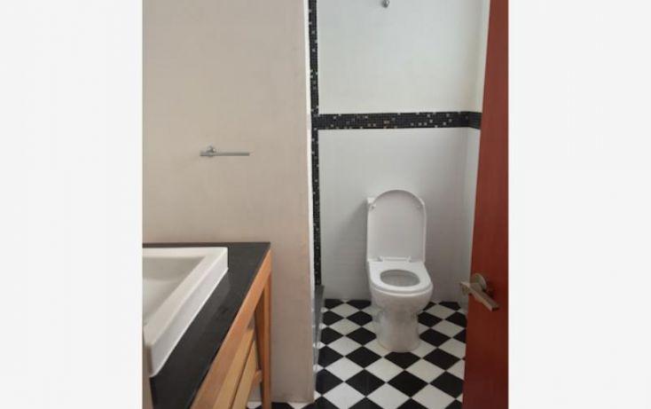 Foto de departamento en venta en, polanco iv sección, miguel hidalgo, df, 1699042 no 02