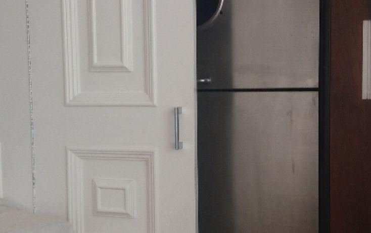 Foto de departamento en renta en, polanco iv sección, miguel hidalgo, df, 1734154 no 22