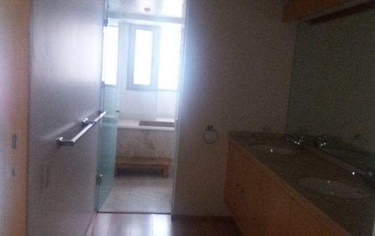 Foto de departamento en renta en, polanco iv sección, miguel hidalgo, df, 1736770 no 04