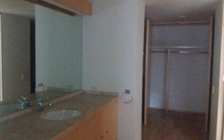 Foto de departamento en renta en, polanco iv sección, miguel hidalgo, df, 1736770 no 06