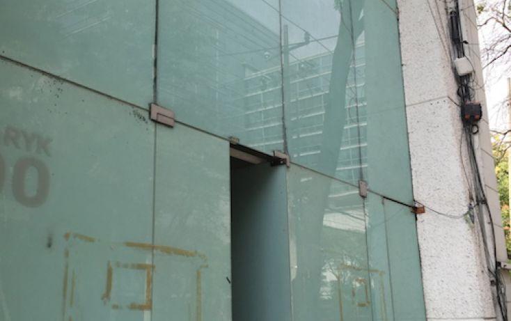 Foto de local en venta en, polanco iv sección, miguel hidalgo, df, 1738066 no 02
