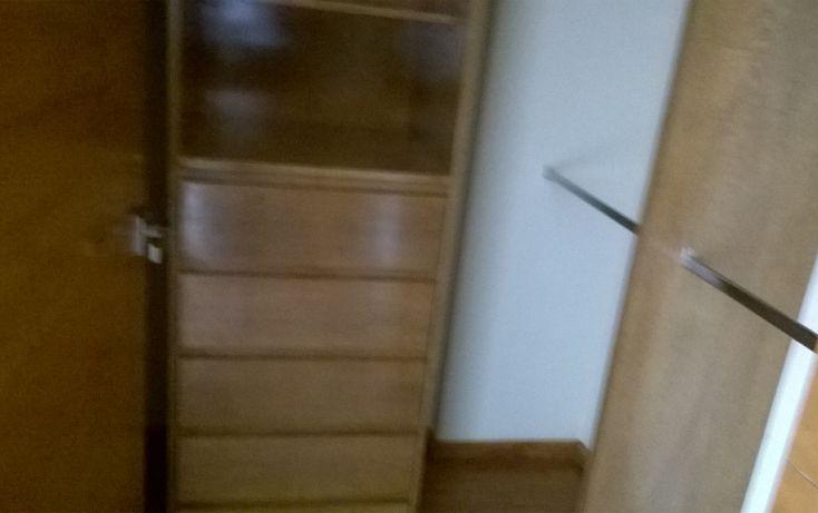 Foto de departamento en renta en, polanco iv sección, miguel hidalgo, df, 1757554 no 05
