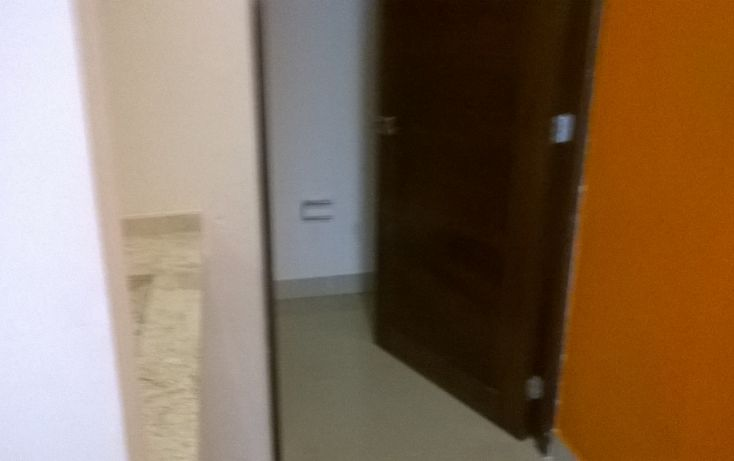 Foto de departamento en renta en, polanco iv sección, miguel hidalgo, df, 1757554 no 08