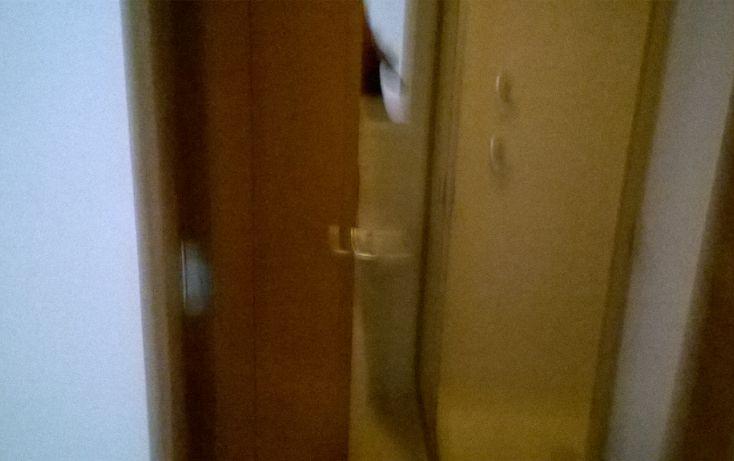 Foto de departamento en renta en, polanco iv sección, miguel hidalgo, df, 1757554 no 18