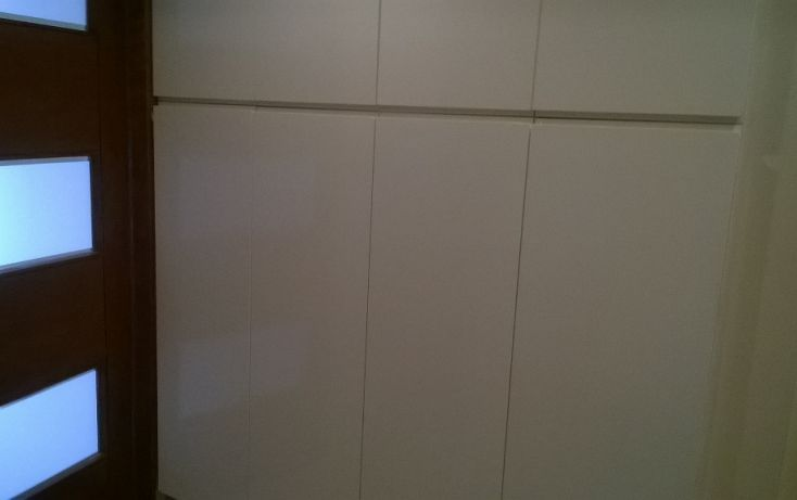 Foto de departamento en renta en, polanco iv sección, miguel hidalgo, df, 1757554 no 22