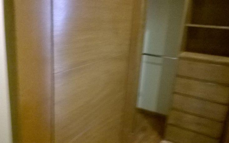 Foto de departamento en renta en, polanco iv sección, miguel hidalgo, df, 1757554 no 24
