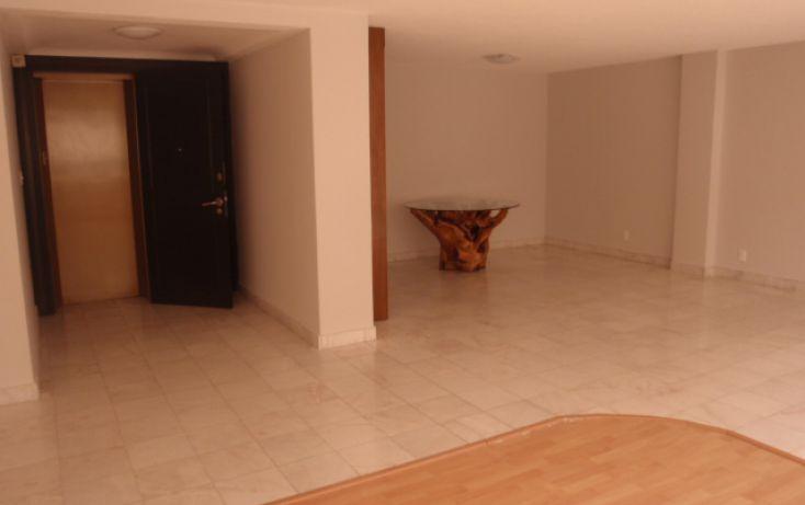 Foto de departamento en renta en, polanco iv sección, miguel hidalgo, df, 1775674 no 02