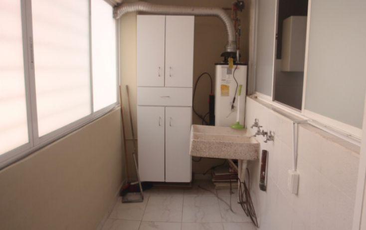 Foto de departamento en renta en, polanco iv sección, miguel hidalgo, df, 1775674 no 04