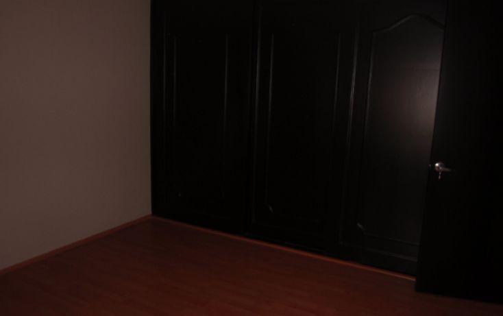 Foto de departamento en renta en, polanco iv sección, miguel hidalgo, df, 1775674 no 08