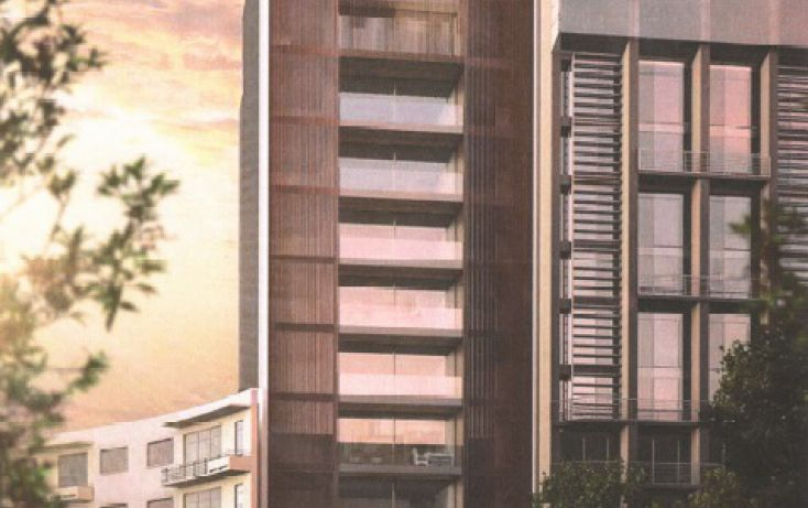 Foto de departamento en venta en, polanco iv sección, miguel hidalgo, df, 1790498 no 01