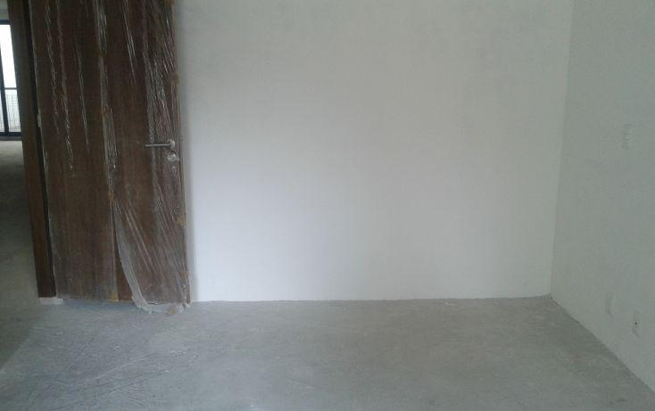 Foto de departamento en venta en, polanco iv sección, miguel hidalgo, df, 1904800 no 06
