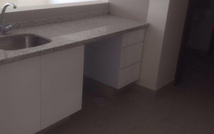 Foto de departamento en renta en, polanco iv sección, miguel hidalgo, df, 1964382 no 06