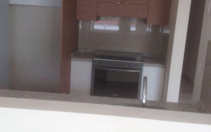 Foto de departamento en renta en, polanco iv sección, miguel hidalgo, df, 1966070 no 04