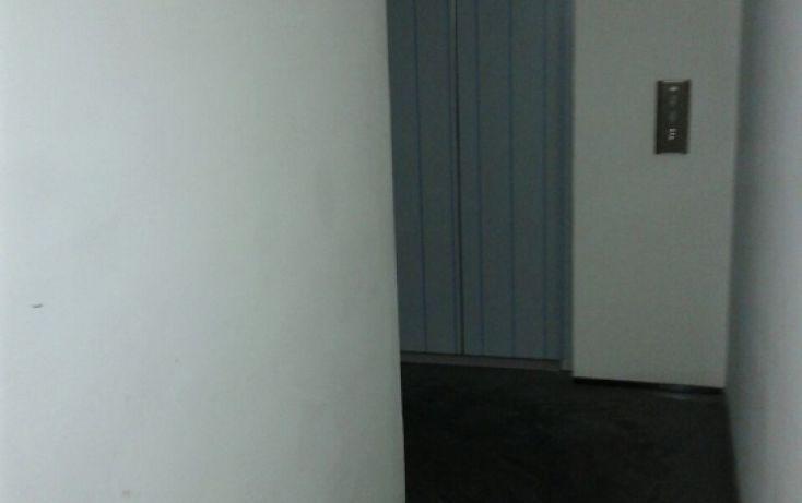 Foto de local en renta en, polanco iv sección, miguel hidalgo, df, 2019668 no 04