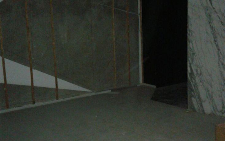 Foto de local en renta en, polanco iv sección, miguel hidalgo, df, 2019668 no 07
