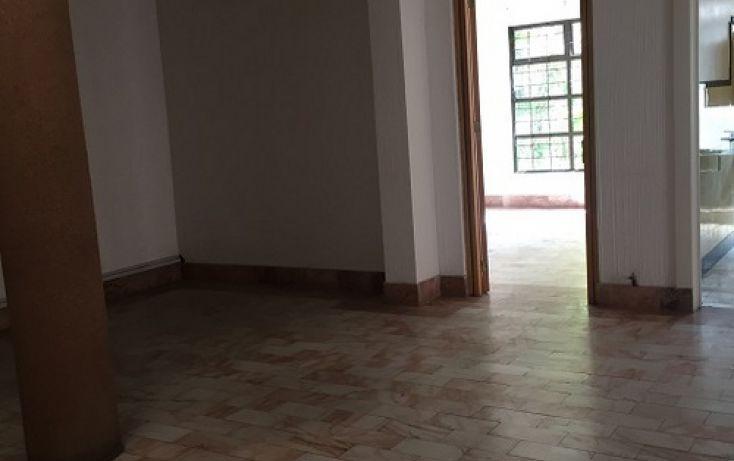 Foto de casa en renta en, polanco iv sección, miguel hidalgo, df, 2024563 no 04