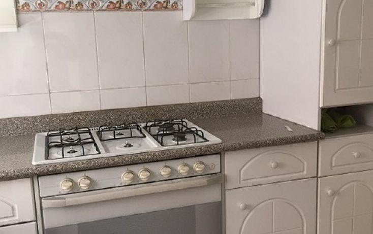 Foto de casa en renta en, polanco iv sección, miguel hidalgo, df, 2024563 no 08