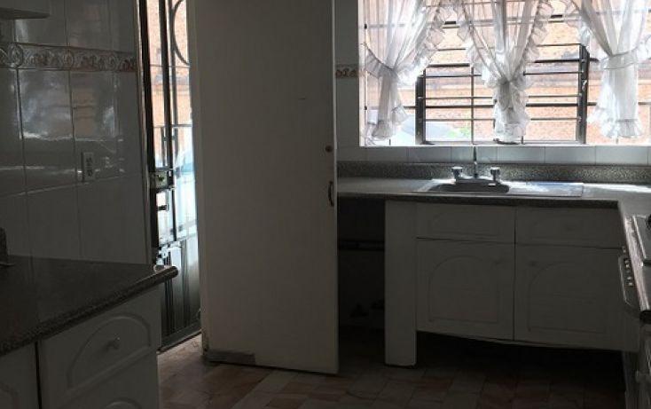 Foto de casa en renta en, polanco iv sección, miguel hidalgo, df, 2024563 no 09