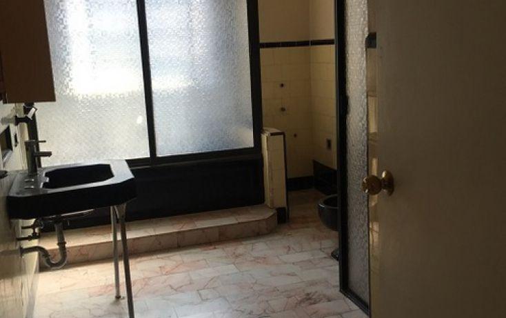Foto de casa en renta en, polanco iv sección, miguel hidalgo, df, 2024563 no 10