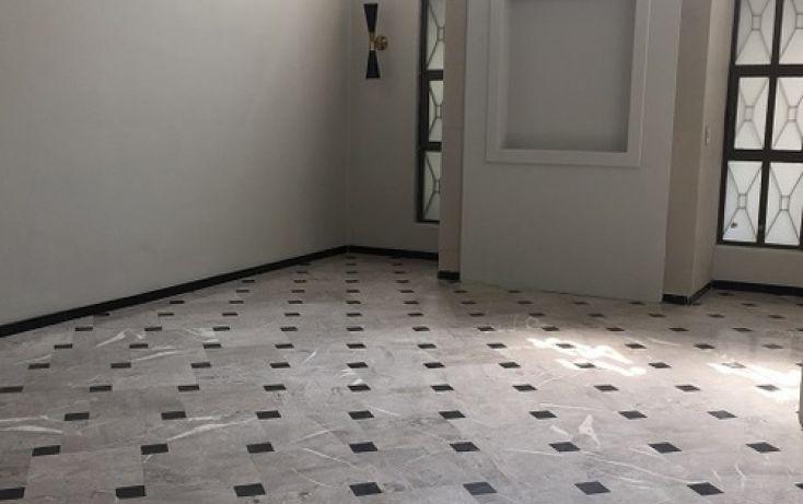 Foto de oficina en renta en, polanco iv sección, miguel hidalgo, df, 2024713 no 04