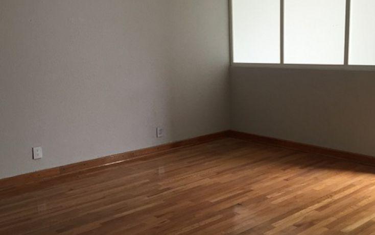 Foto de oficina en renta en, polanco iv sección, miguel hidalgo, df, 2024713 no 08