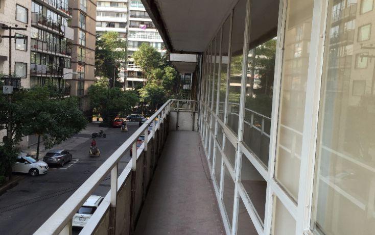 Foto de departamento en renta en, polanco iv sección, miguel hidalgo, df, 2026883 no 03