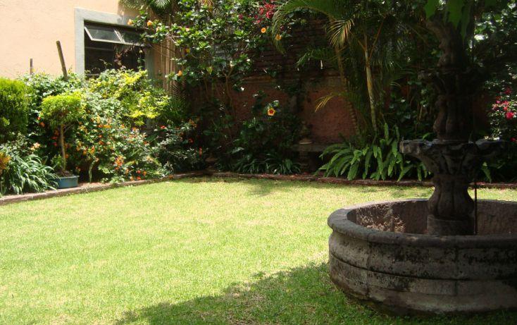 Foto de casa en renta en, polanco iv sección, miguel hidalgo, df, 2199264 no 01