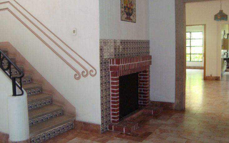 Foto de casa en renta en, polanco iv sección, miguel hidalgo, df, 2199264 no 03