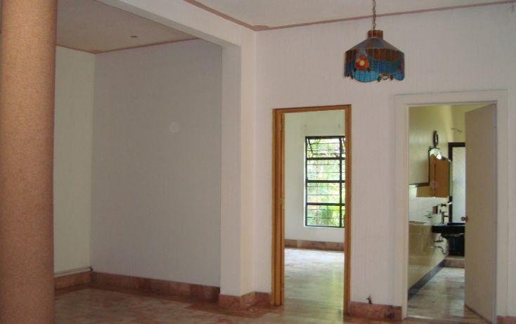 Foto de casa en renta en, polanco iv sección, miguel hidalgo, df, 2199264 no 04