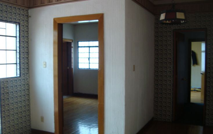 Foto de casa en renta en, polanco iv sección, miguel hidalgo, df, 2199264 no 05