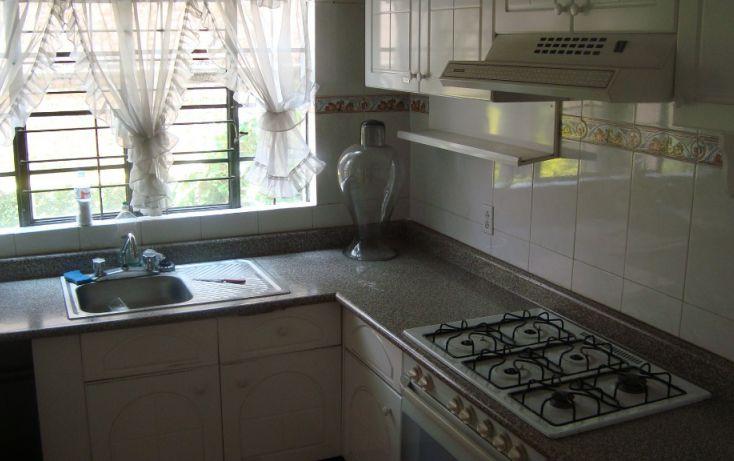 Foto de casa en renta en, polanco iv sección, miguel hidalgo, df, 2199264 no 06