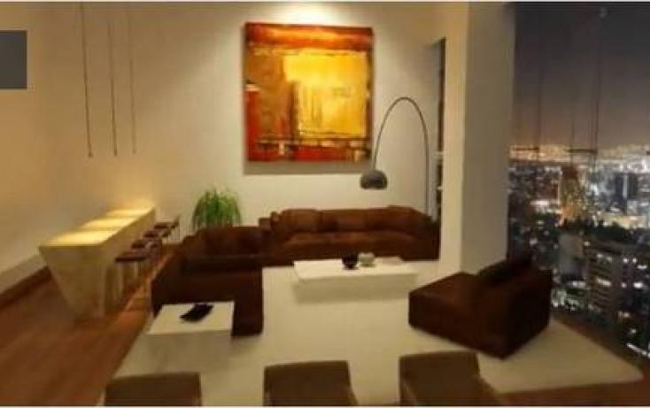 Foto de departamento en venta en, polanco iv sección, miguel hidalgo, df, 565145 no 02