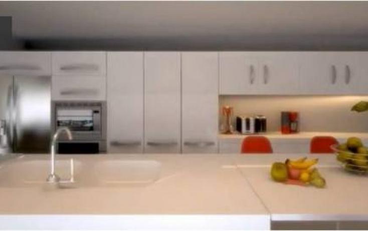 Foto de departamento en venta en, polanco iv sección, miguel hidalgo, df, 565149 no 03