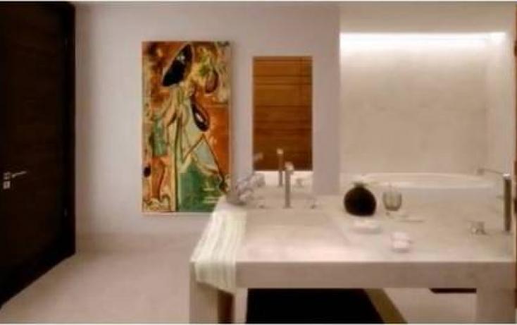 Foto de departamento en venta en, polanco iv sección, miguel hidalgo, df, 565149 no 05