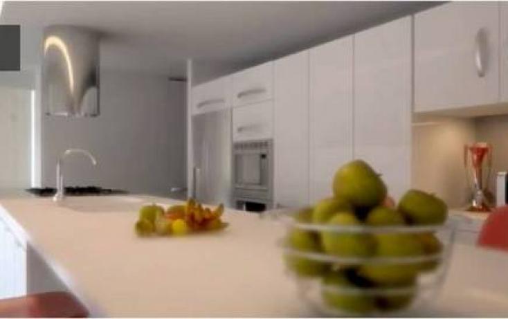 Foto de departamento en venta en, polanco iv sección, miguel hidalgo, df, 565150 no 03