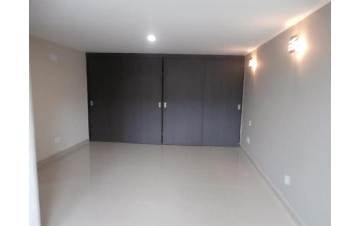 Foto de departamento en venta en, polanco iv sección, miguel hidalgo, df, 685477 no 08