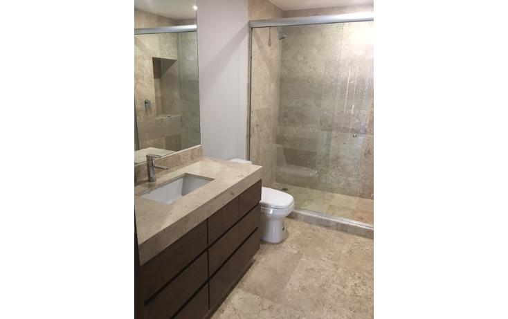 Foto de departamento en venta en  , polanco iv sección, miguel hidalgo, distrito federal, 1101733 No. 16