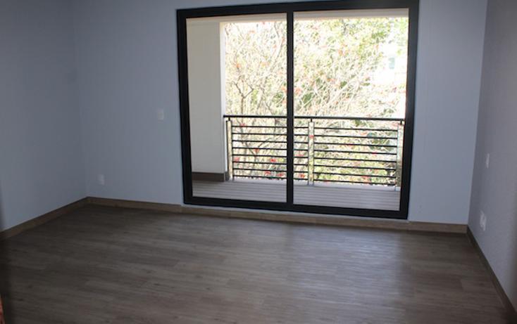 Foto de departamento en venta en  , polanco iv sección, miguel hidalgo, distrito federal, 1101733 No. 22