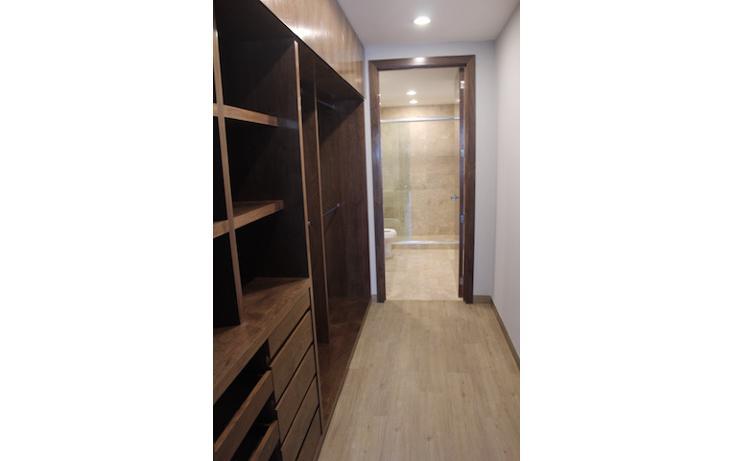 Foto de departamento en venta en  , polanco iv sección, miguel hidalgo, distrito federal, 1101733 No. 27
