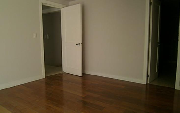 Foto de departamento en renta en  , polanco iv sección, miguel hidalgo, distrito federal, 1122009 No. 11