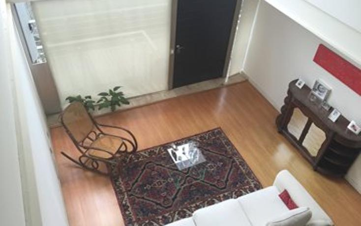 Foto de departamento en venta en  , polanco iv sección, miguel hidalgo, distrito federal, 1256881 No. 14