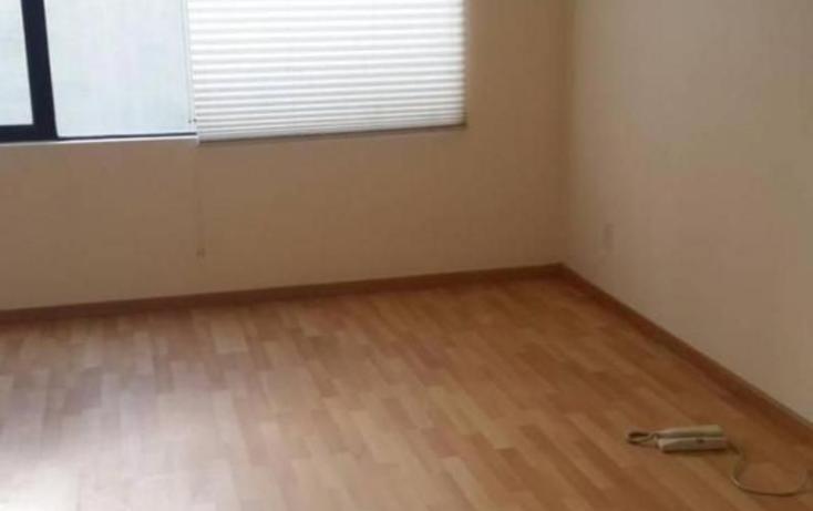 Foto de departamento en renta en  , polanco iv sección, miguel hidalgo, distrito federal, 1263893 No. 03