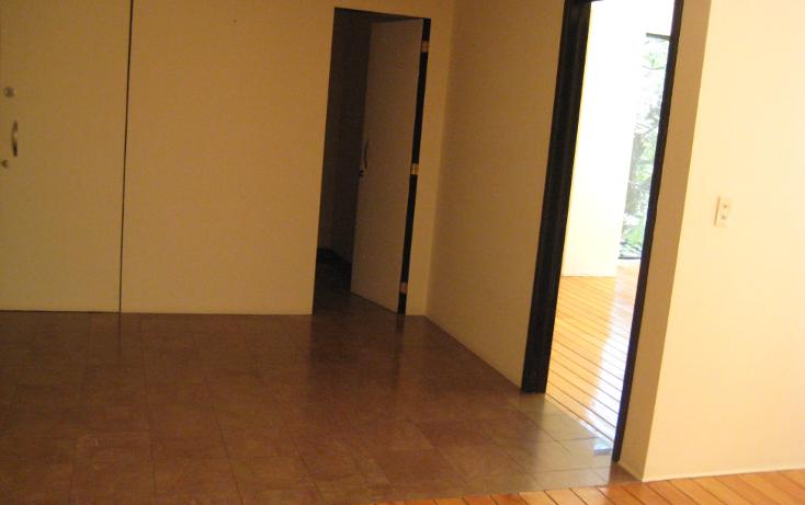 Foto de departamento en renta en  , polanco iv sección, miguel hidalgo, distrito federal, 1269059 No. 08