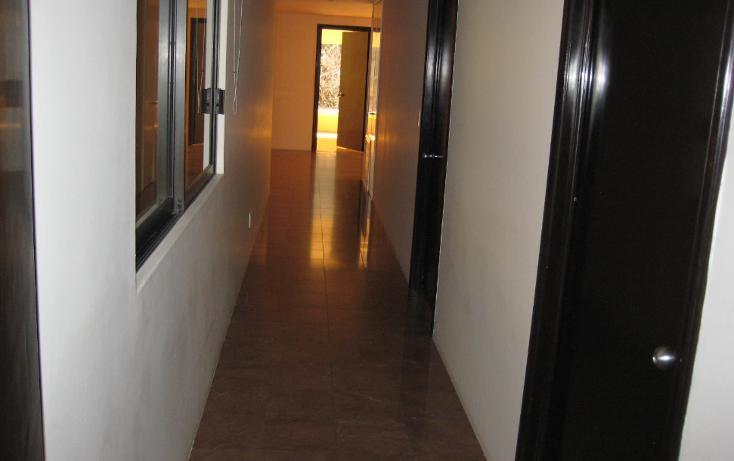 Foto de departamento en renta en  , polanco iv sección, miguel hidalgo, distrito federal, 1269059 No. 09