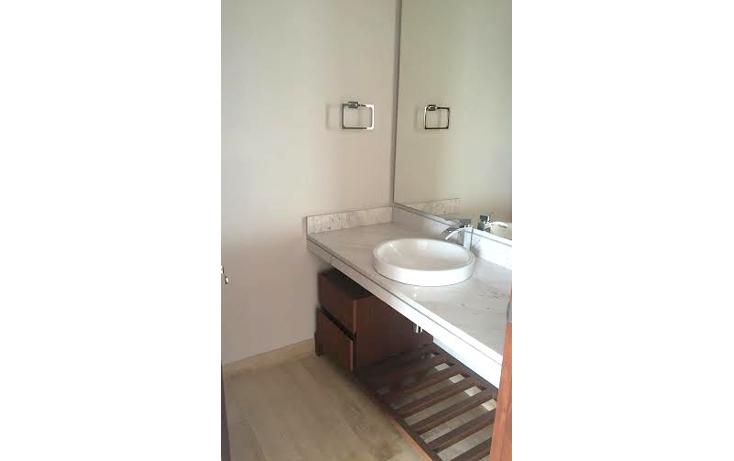 Foto de departamento en venta en  , polanco iv sección, miguel hidalgo, distrito federal, 1309521 No. 11