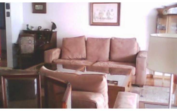 Foto de departamento en renta en  , polanco iv sección, miguel hidalgo, distrito federal, 1357711 No. 05
