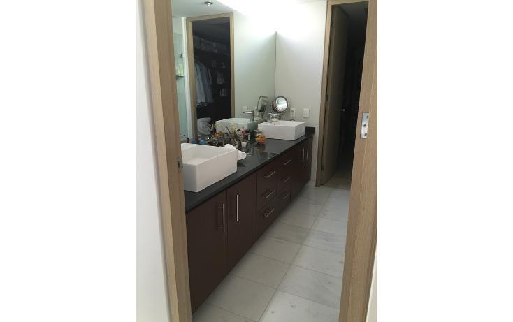 Foto de departamento en venta en  , polanco iv sección, miguel hidalgo, distrito federal, 1410579 No. 07