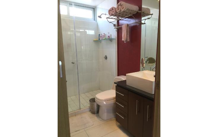 Foto de departamento en venta en  , polanco iv sección, miguel hidalgo, distrito federal, 1410579 No. 12