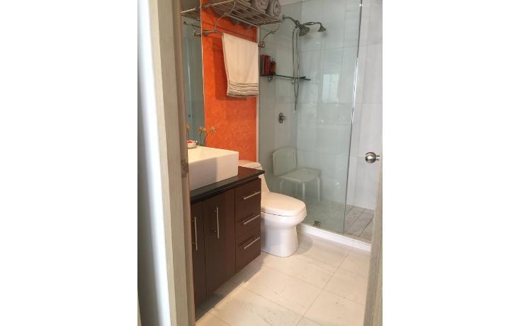 Foto de departamento en venta en  , polanco iv sección, miguel hidalgo, distrito federal, 1410579 No. 15